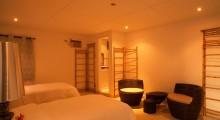 Mini  Apartment  Cameron